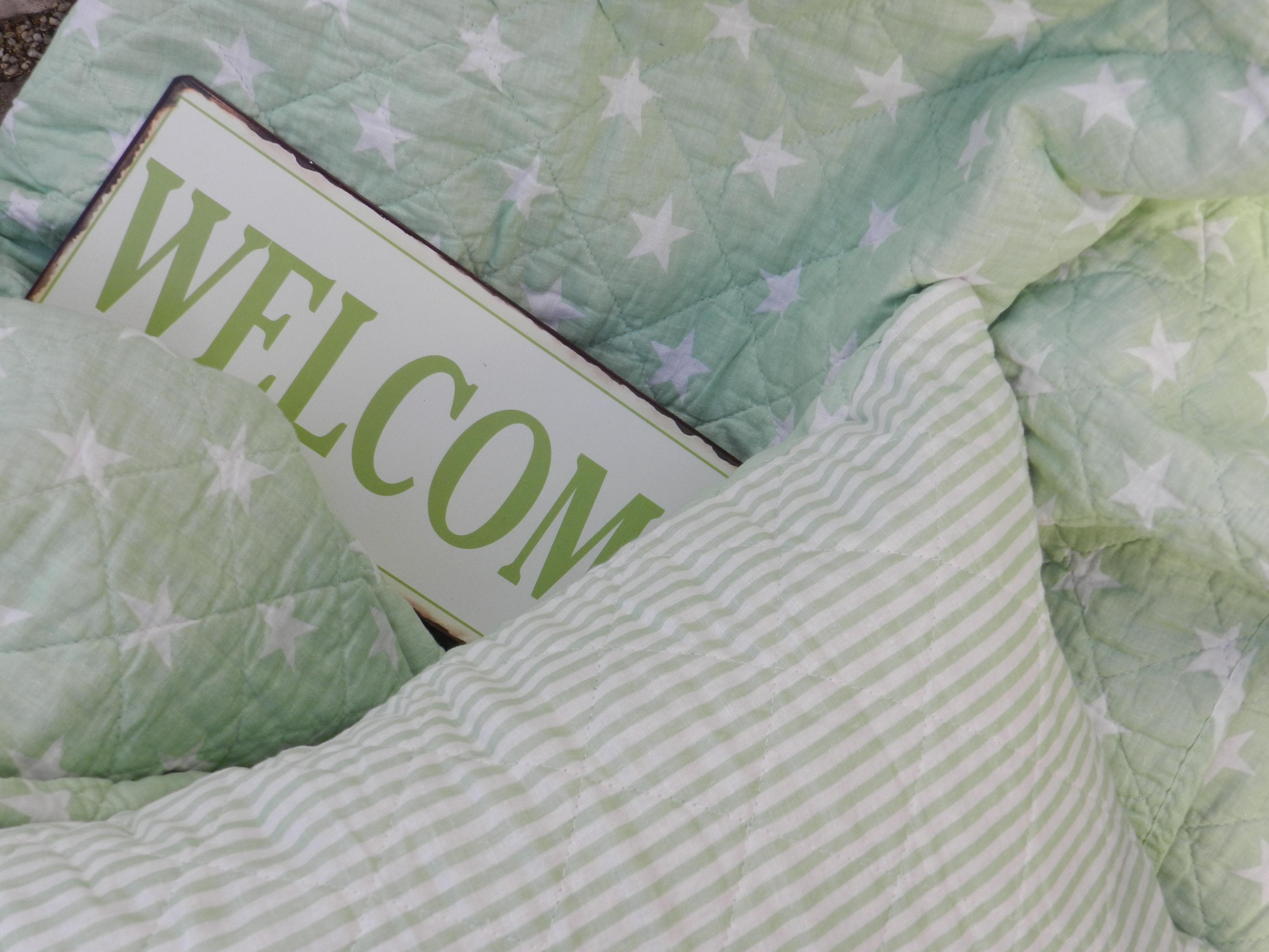 kissenh lle new england hellgr n 40x60 speicher und scheune. Black Bedroom Furniture Sets. Home Design Ideas